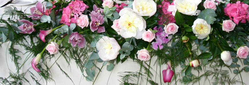 burghley_wedding_flowers